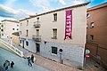 MUSEU CASTELLBISBAL COBERTA 21 12 2016-27.jpg