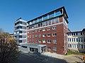 MWM-Stammsitz in Mannheim.jpg
