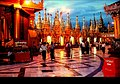 MYANMAR BIRMANIA BURMA -YANGON -GRAN PAGODA DE SHEWEDAGON PAYA (2916379491).jpg