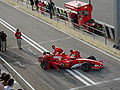 M schumacher box cheste 2006-02.jpg