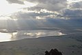 Maasai 2012 05 31 2741 (7522652932).jpg