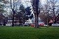 Maastricht, Waldeckpark 002.JPG