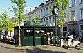 Maastricht-Wyck, kiosk klokpleintje1.jpg