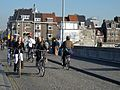 Maastricht 718 (8325546938).jpg