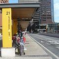 MacNab Transit Terminal platforms.JPG