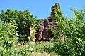 Macduff's Castle 8.jpg