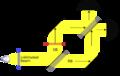 Mach-zender-interferometer.png