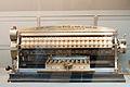 Machine à calculer de Léon Bollée 1889 - Musée des arts et métiers.jpg