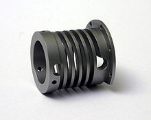 Machined Spring.jpg