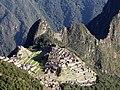 Machu Picchu (6075626020).jpg
