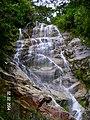 Machu Picchu - panoramio (51).jpg