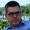 Maciej Forycki-300x300.jpg