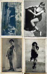 Mack Sennett Bathing Beauties 3.png