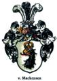 Mackensen-Wappen Hdb.png