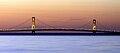 Mackinac Bridge Sunset.jpg