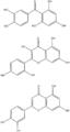 Maclurin-morin-luteolin.PNG