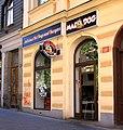 Mad dog fast food Praha 2016.jpg