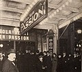 Madame DuBarry (1919) - Garden Theater, Paterson, New Jersey.jpg