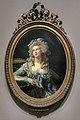 Madame Grand, née Noël Catherine Verlée (1761-1835) - 1783 - Elisabeth Louise Vigée Le Brun.jpg