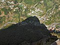 Madeira - Eira do Serrado (11773062513).jpg
