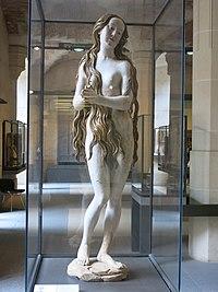 Madeleine Pénitente (Louvre, RF 1338).jpg