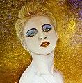 Madonna Louise Veronica Ciccone by Joe Sioufi.jpg