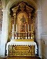 Madonna di Montecastello Tignale 09.jpg
