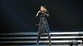 Madonna in Seattle.jpg