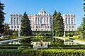 Madrid-city-tour-royal-palace-entrance.jpg