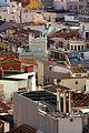 Madrid. Roofs. Spain (2861096880).jpg