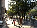 Madrid 07 023 HPIM3259 (4249226580).jpg