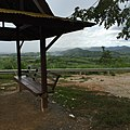 Mae Sin, Si Satchanalai District, Sukhothai 64130, Thailand - panoramio.jpg