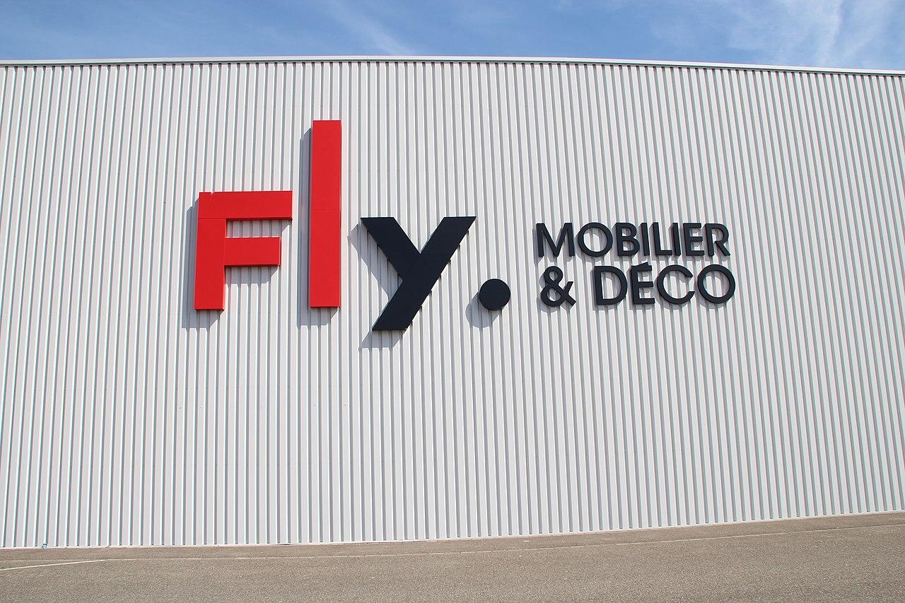 Magasins Fly A Colmac Fenrez Com Sammlung Von Design  # Magasins Fly A Colmac