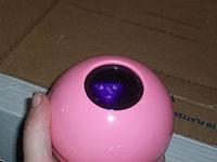 Magic 8 Ball - Ask the Eight Ball Anything