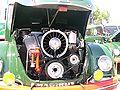 Magirus S 6500 Motor.jpg