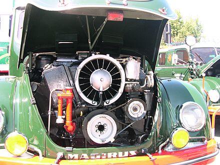 Liste der Deutz-Motoren - Wikiwand
