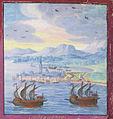 Magius Voyages et aventures detail 08 09.jpg