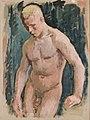 Magnus Enckell - Nude Portrait.jpg