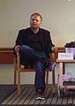 Magnusson Reykjavik Sept 2011.jpg