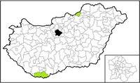 Magyarországi választás 2010 jelöltek FKGP.png