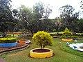 Mahavir Garden Kolhapur - panoramio.jpg