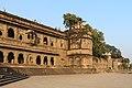 Maheshwar Fort - Exterior 05.jpg