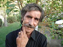 Mahmoud Basiri.JPG