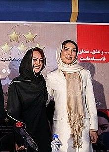 MahshidAfsharzadeh.jpg