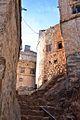 Mahweet, Yemen (14430424058).jpg