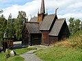 Maihaugen, Lillehammer - panoramio.jpg