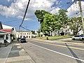 Main Street, Alexandria, KY (50226415933).jpg