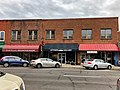 Main Street, Franklin, NC (45931258314).jpg