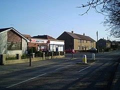 Main Street Skinflats - geograph.org.uk - 697095.jpg