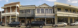 Main Street Sutter Creek.jpg